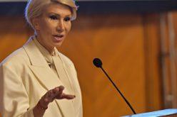 Raluca Turcan: Guvernul doreşte, dacă s-ar putea, reluarea cursurilor faţă în faţă