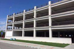 Consiliul Județean mai face un pas pentru amenajarea parcării de pe Bistricioarei