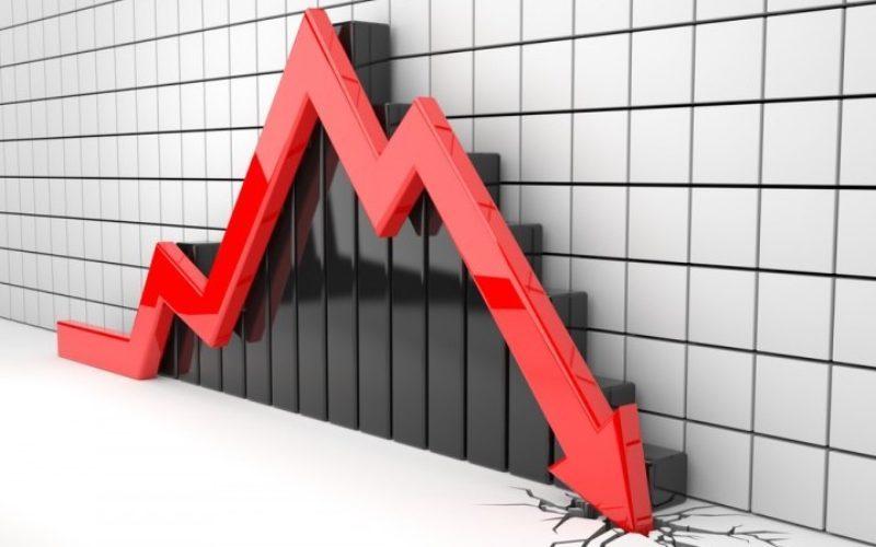 Ce sectoare din economie au fost lovite cel mai tare de pandemie în Bistrița-Năsăud