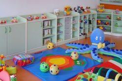 O firmă din Jelna va construi la Nușeni o grădiniță. Cât plătește Primăria pentru lucrare