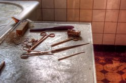 Spitalul Județean cumpără echipamente pentru autopsia celor confirmați cu COVID