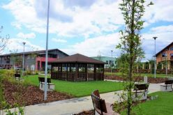 În ce stadiu este parcul din Subcetate și ce proiecte noi anunță viceprimarul Niculae