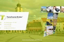 Transilvania Broker vrea credit de la BCR pentru un duplex din București