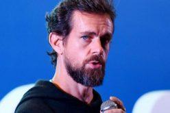 Patronul Twitter donează 3 mil. dolari pentru experimentarea introducerii unui venit universal