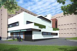 UPU se mută de mâine în locația improvizată! La Spital începe modernizarea și extinderea