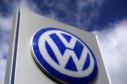 Volkswagen poate fi dat în judecată pentru manipularea emisiilor