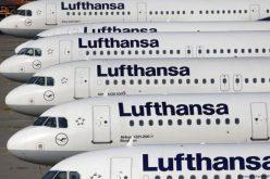 Lufthansa va renunţa la 20% dintre poziţiile de conducere