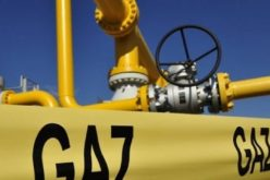 Cu aproape 2 mil. lei, Dianova va introduce rețeaua de gaze naturale în Chiraleș