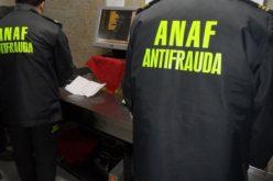 ANAF anunță controale la firmele care au mărit semnificativ prețurile în criză