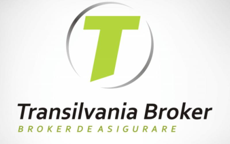 Pentru deschiderea unui punct de lucru, Transilvania Broker a achiziţionat un imobil în Bucureşti