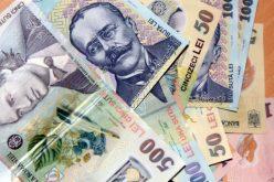 Consiliul Județean plătește 6,2 mil. lei pentru modernizarea unei clădiri de birouri
