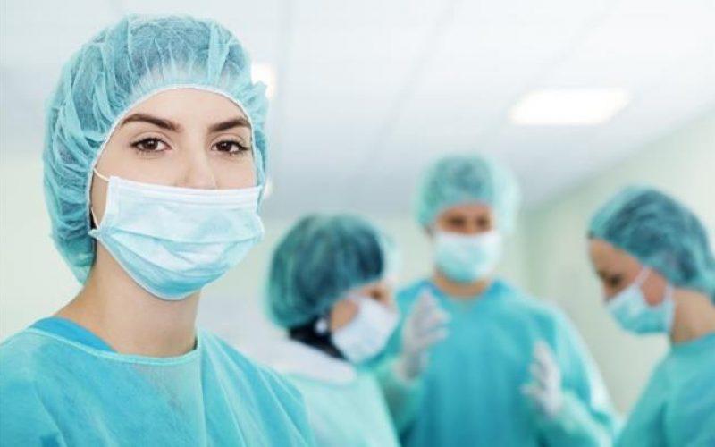 De unde a cumpărat Spitalul Județean halate de protecție în valoare de 1,9 mil. lei