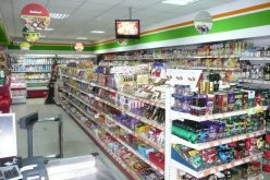 Un lanț de magazine cu sediul în Maieru, a făcut anul trecut vânzări de peste 26 mil. lei
