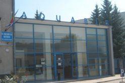 Profit istoric la AQUABIS în 2019. Compania ia credit 12 mil. euro pentru cofinanțarea la Master-Plan