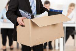 ONRC: Numărul de firme dizolvate a scăzut cu aproape 26%, în primele şapte ale anului