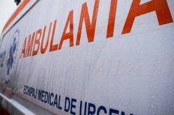 Ambulanța caută furnizor de materiale sanitare. Ce buget pune la bătaie