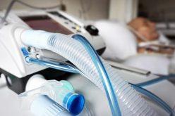 Noi investiții la Spitalul Județean: aparate de ventilație pentru adulți și copii