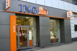 ING Bank România pregătește schimbarea sistemului de alerte prin SMS