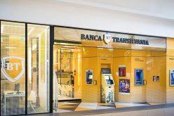 Banca Transilvania – profit de 690 mil. lei, în scădere cu 26,8%