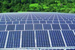 Centrala Electrică Fotovoltaică din Parcul Industrial TeraPlast a fost finalizată