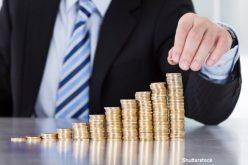 O firmă discretă din Crainimăt a ajuns în trei ani la venituri de aproape 78 mil. lei