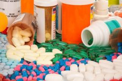 Spitalul din Năsăud caută un furnizor de medicamente. Ce buget are disponibil