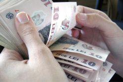 Firmele cu peste zece angajaţi, obligate să dea anual 7,5% din profitul net salariaţilor