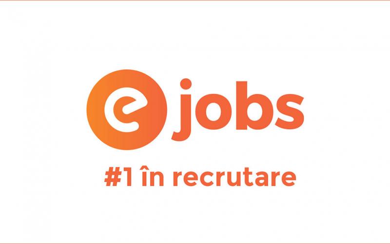 e-Jobs România: 1,3 mil. de aplicări petru noi locuri de muncă, înregistrate în iulie