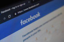 Facebook a trecut la curăţenia de toamnă