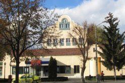 Cine a cumpărat, totuși, cu 0,6 mil. euro, fosta clădire TELEKOM din centru? Chiriași surpriză?