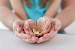 Ultima zi de înscrieri la cursurile de educație financiară pentru tineri!