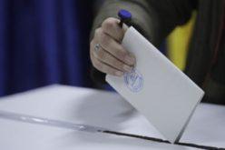 VEZI rezultate finale la alegerile locale 2020