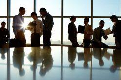 Cine sunt cei mai mari angajatori din Bistrița-Năsăud