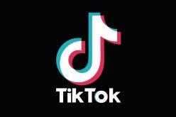 Oferta Microsoft de cumpărare a TikTok a fost respinsă