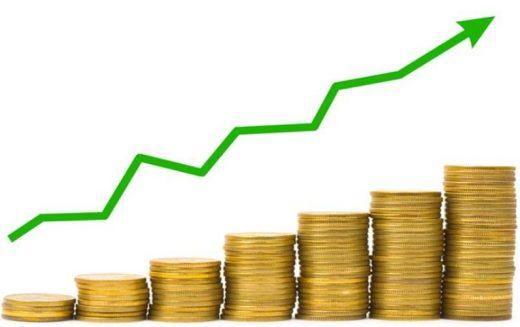 VEZI care sunt cele mai profitabile companii din Năsăud