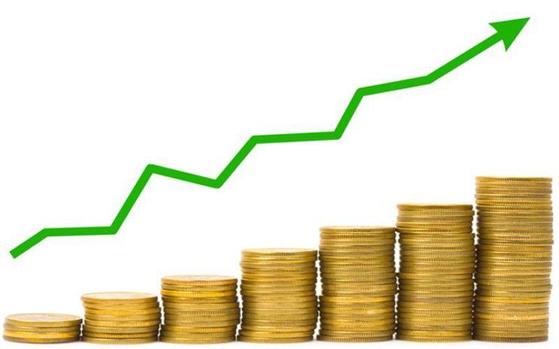 Câștig de 5,5 mil. lei pentru cele mai profitabile companii din Sângeorz-Băi