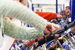 LEONI caută 200 de muncitori