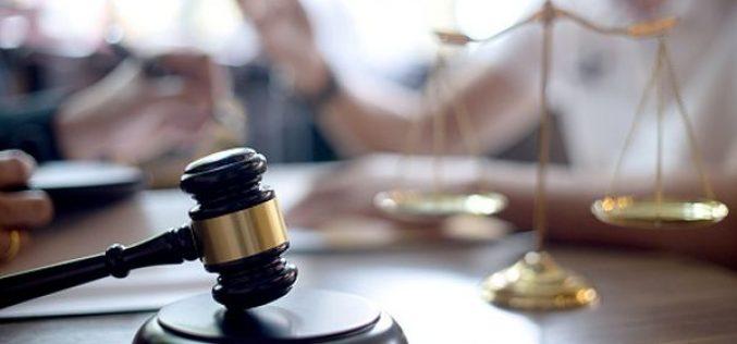 CCR: Noua lege a concurenţei este constituţională