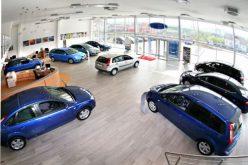 Ce dealer auto a făcut anul trecut afaceri de 4,5 mil. euro