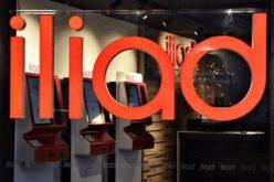 Iliad a lansat o ofertă de 3,5 mld. euro pentru preluarea operatorului de telecomunicaţii Play