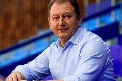 Ce scor a obținut Radu Moldovan pentru al treilea mandat de președinte al CJ BN