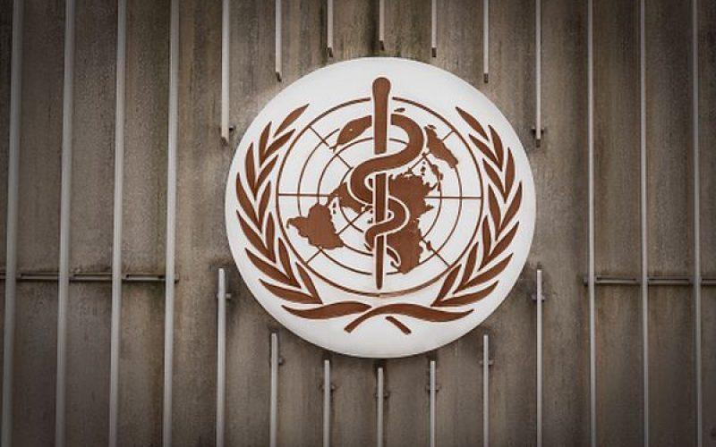 OMS anunţă teste rapide Covid-19 cu 5 dolari pentru ţările sărace
