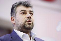 Ciolacu: Radu Moldovan, de departe cel mai performant președinte de CJ din România
