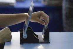 STS distribuie 22.475 de tablete necesare organizării scrutinului din 27 septembrie