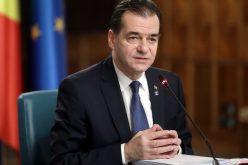 Oamenii de business bistrițeni – invitați duminică la o dezbatere cu premierul Ludovic Orban