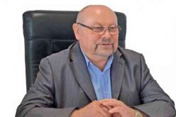 Cum explică patronul Vasile dezastrul de 162 mil. lei de la DAN STEEL?