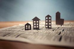 PICAJ : Vezi cât de tare a prăbușit clientul COVID piața imobiliară din Bistrița-Năsăud