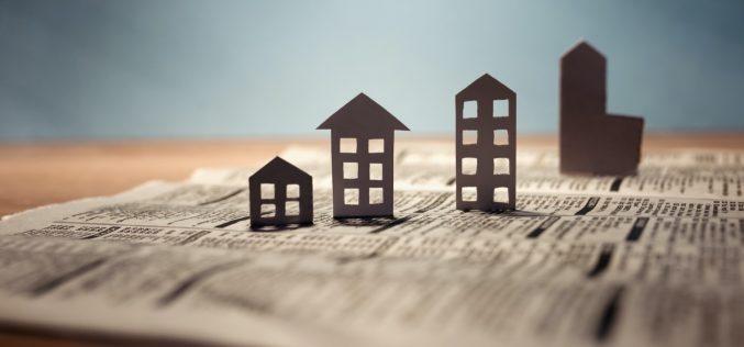 Piața construcțiilor din Bistrița revine pe creștere în S1, după declinul din 2020