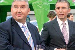 Milionarii de la European Drinks studiază MIS Grup ca posibil partener pe imobiliare