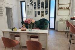 Doi bistrițeni au deschis NUBIA – salonul care duce în altă ligă serviciile de înfrumusețare